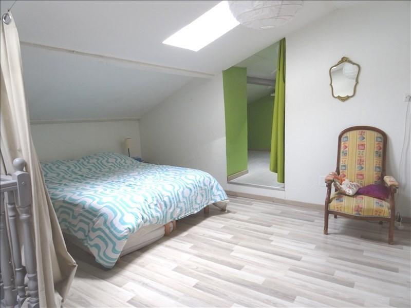 Vente maison / villa Heyrieux 179000€ - Photo 7