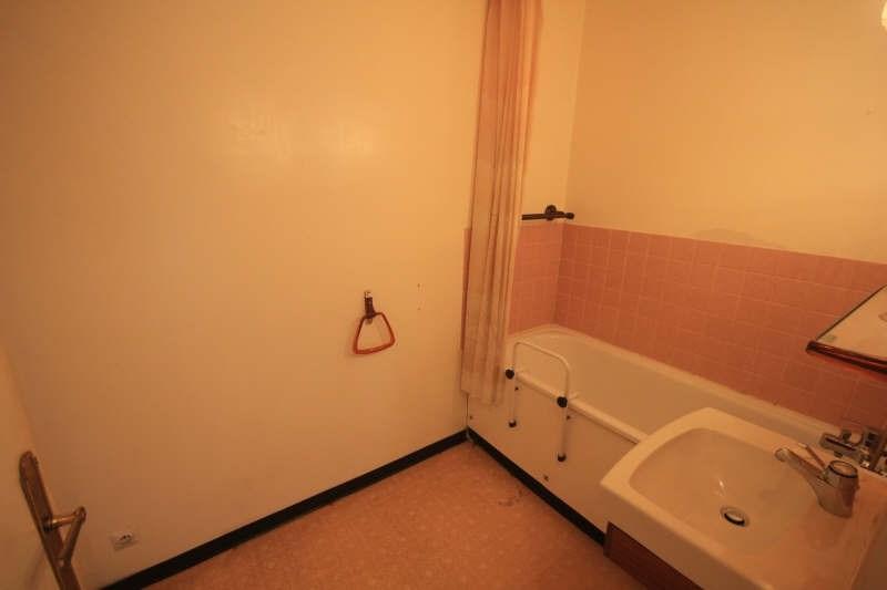 Vente appartement Villers sur mer 86500€ - Photo 8