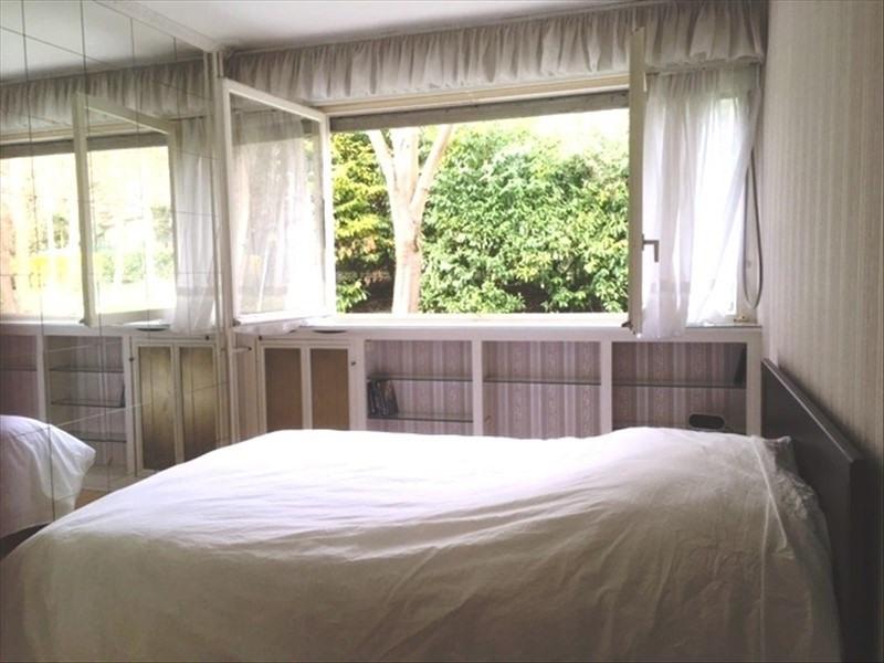 Vente appartement L etang la ville 350000€ - Photo 3