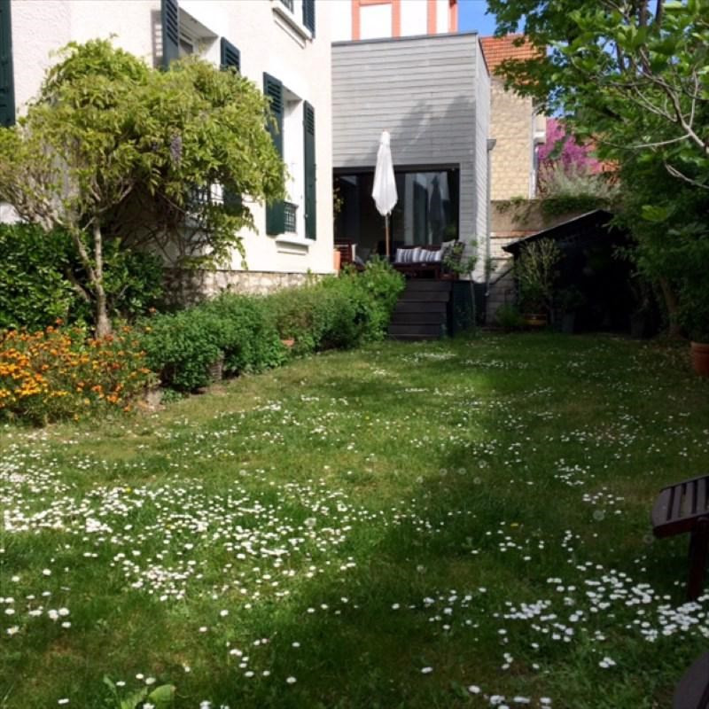 Vente de prestige maison / villa Colombes 1019000€ - Photo 8
