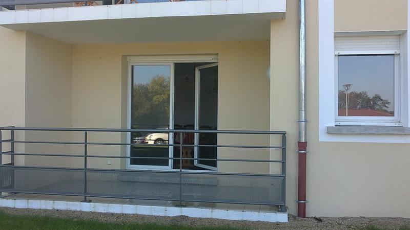 vente appartement 3 pi 232 ce s 224 lons le saunier 63 m 178 avec 2 chambres 224 149 000 euros cabinet