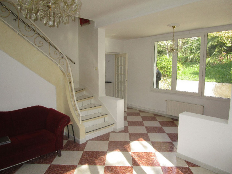 Vente maison / villa Marly le roi 980000€ - Photo 9