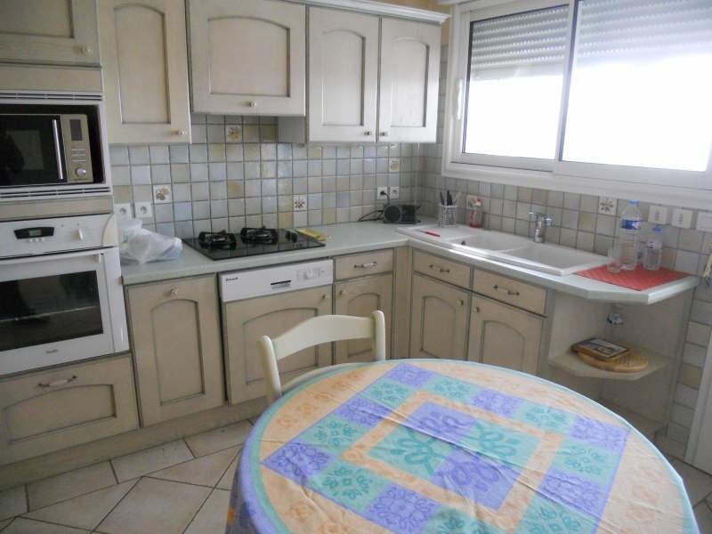 Vente maison / villa Royan 353000€ - Photo 4