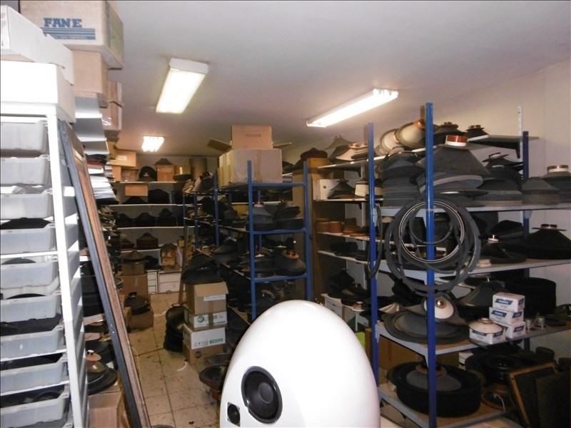 Vente local commercial St maur des fosses 425000€ - Photo 3