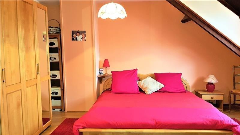 Vente maison / villa Ormesson sur marne 468000€ - Photo 8