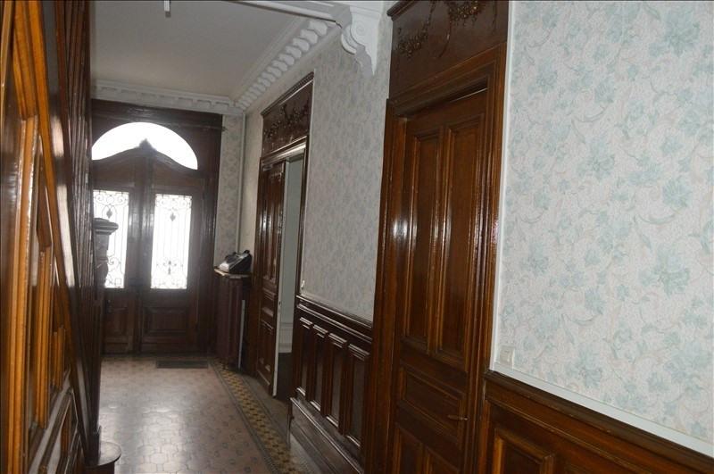 Sale house / villa Henin beaumont 158000€ - Picture 4