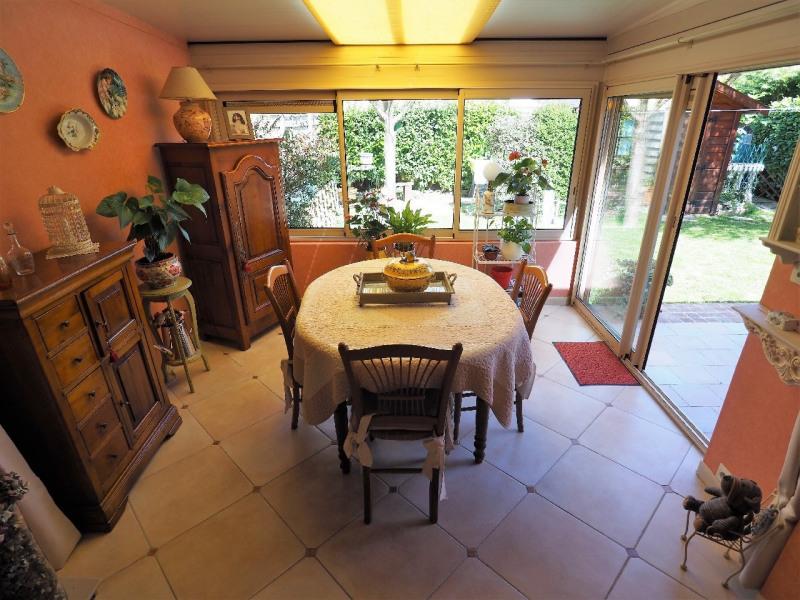 Vente maison / villa Dammarie les lys 264000€ - Photo 4