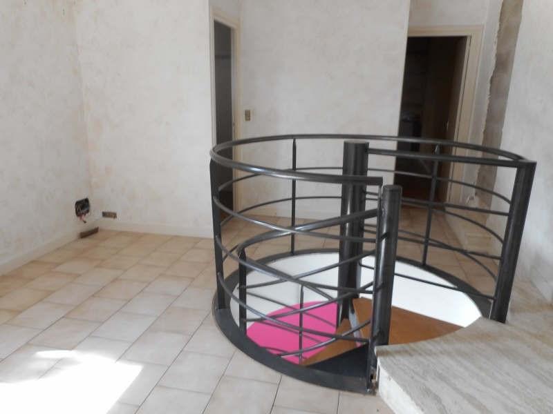 Sale apartment Vaux sur mer 317000€ - Picture 5