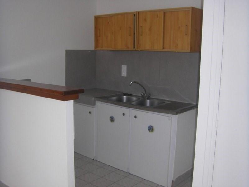 Location appartement Saint ave 480€ CC - Photo 4