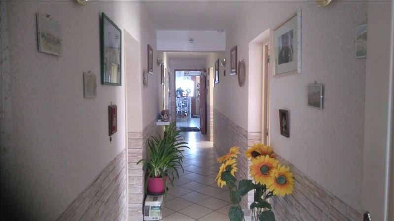 Vendita casa Sancoins 245500€ - Fotografia 5