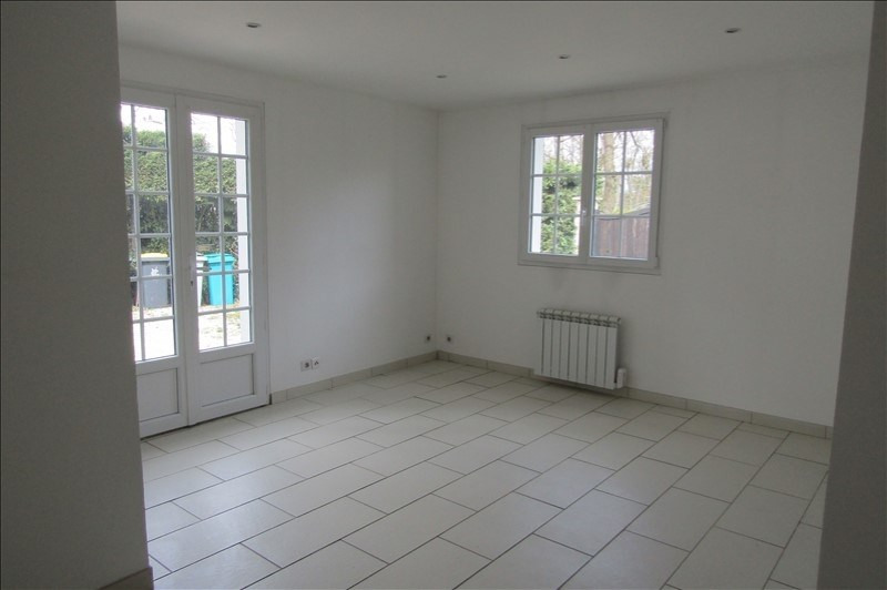 Location maison / villa Montagny en vexin 1400€ CC - Photo 7