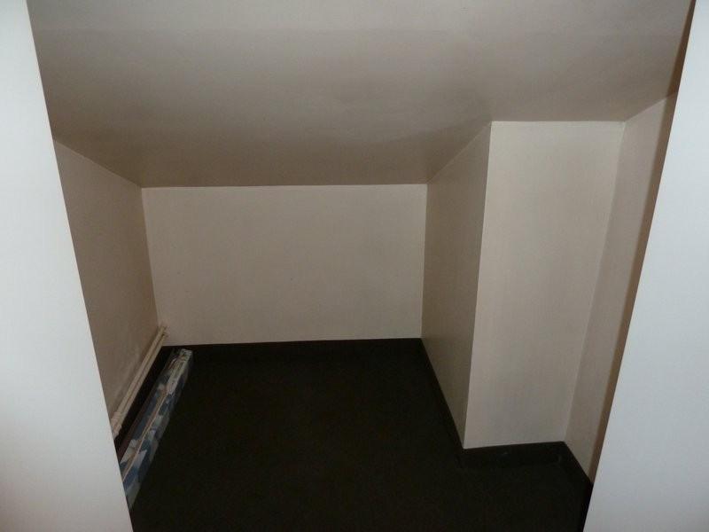 Vente appartement Caen 59500€ - Photo 6