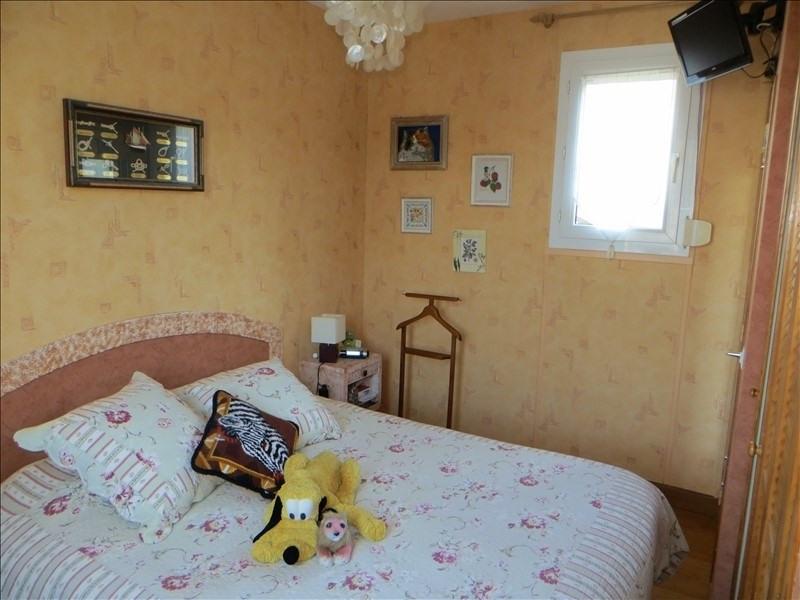 Sale house / villa Clamart 350000€ - Picture 17