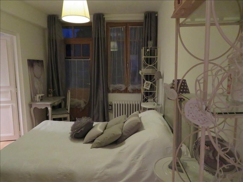 Vente maison / villa Les baux ste croix 325000€ - Photo 6