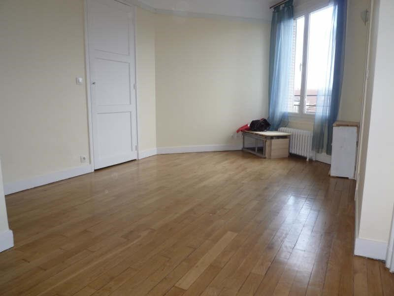 Location appartement Colombes 673€ CC - Photo 2