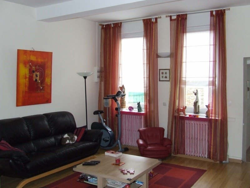 Investment property building Avesnes sur helpe 158000€ - Picture 3