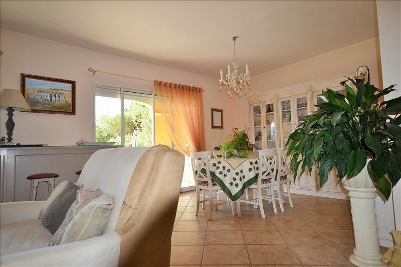 Verkoop  huis Cavaillon 499000€ - Foto 2