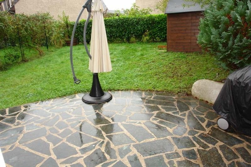 Sale house / villa Savigny sur orge 343000€ - Picture 5