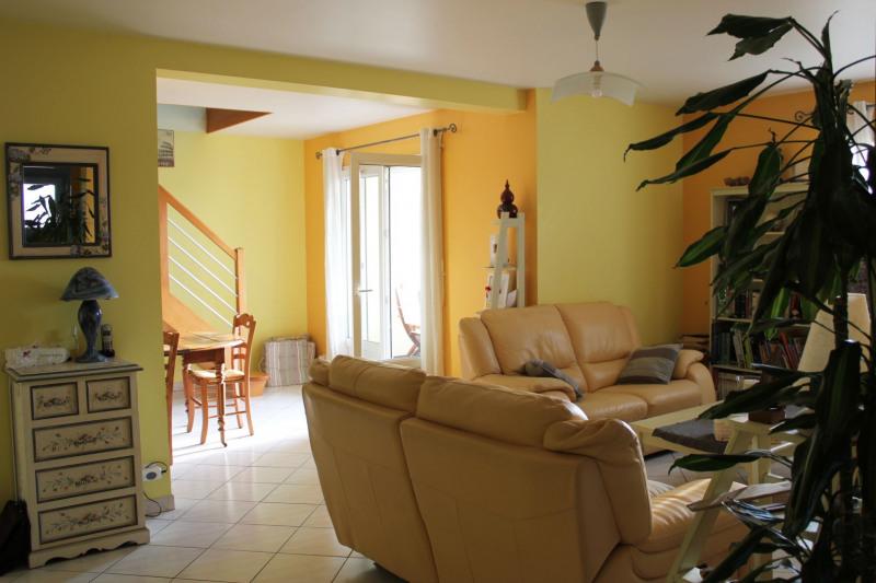 Vente maison / villa Saint-michel-sur-orge 295000€ - Photo 3
