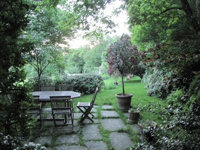Sale house / villa Rosieres 295000€ - Picture 14