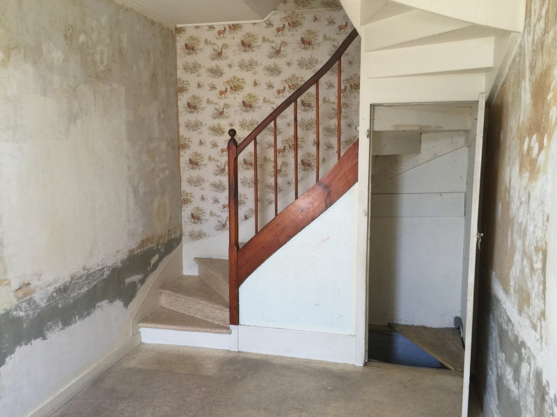 Sale house / villa Cognac 140000€ - Picture 5