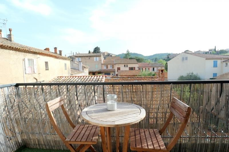 Продажa квартирa Roquebrune sur argens 199900€ - Фото 3