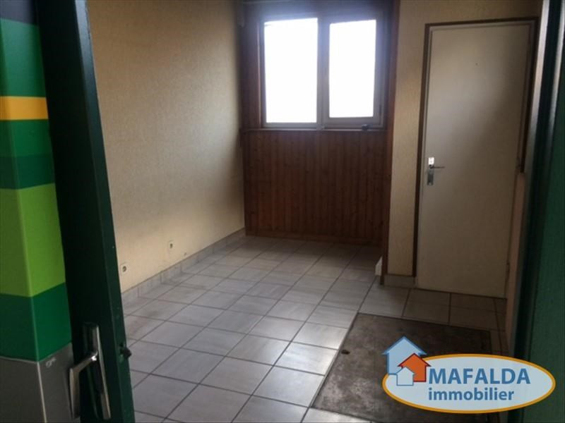 Vente local commercial Cluses 79 000€ - Photo 2