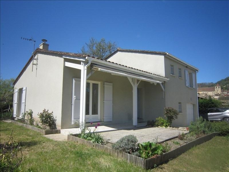 Vente maison / villa St cyprien 265000€ - Photo 2