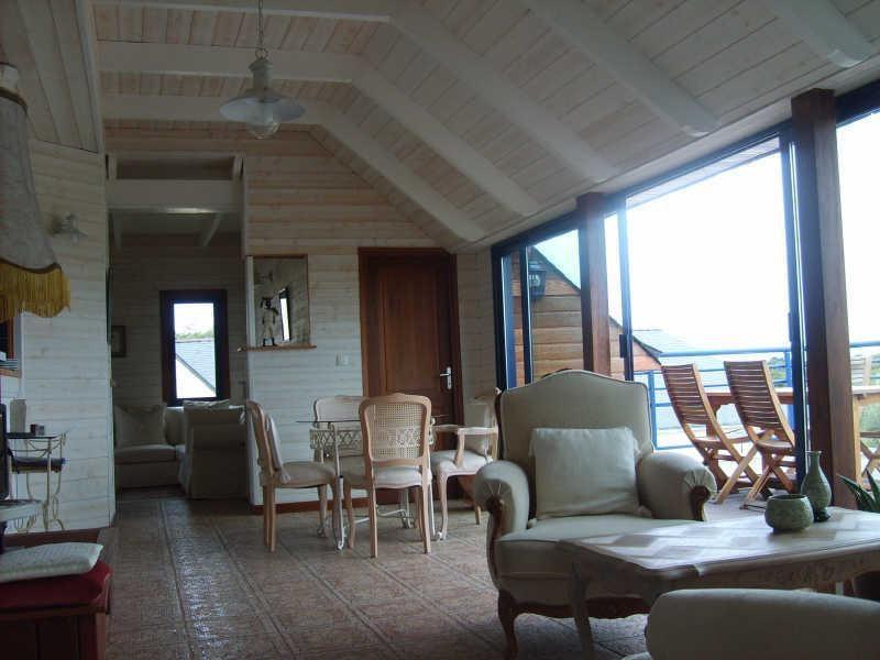 Deluxe sale house / villa St gildas de rhuys 395000€ - Picture 2