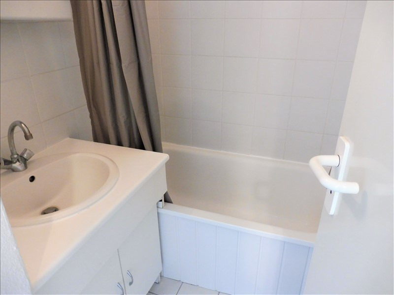 Vente appartement Vaux sur mer 125 000€ - Photo 7