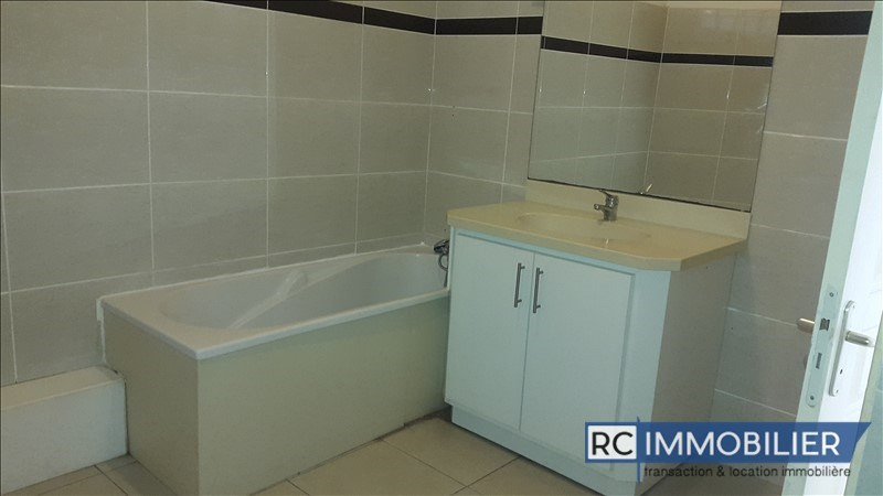 Location appartement St andre 770€ +CH - Photo 5