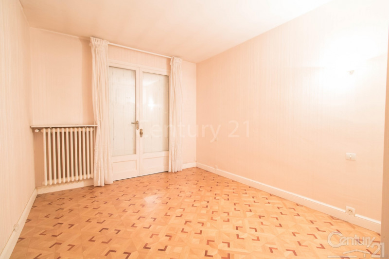 Vente maison / villa Tournefeuille 367000€ - Photo 9