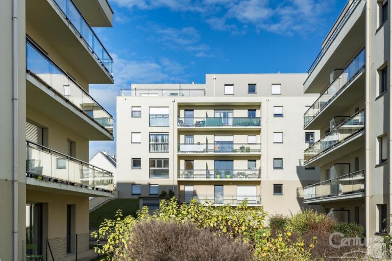 出售 公寓 Caen 199000€ - 照片 1