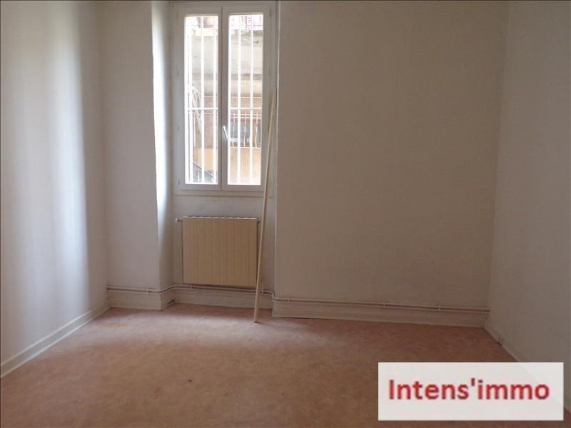 Rental apartment Bourg de peage 445€ CC - Picture 5