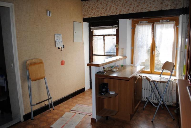 Sale house / villa Chablis 67000€ - Picture 7