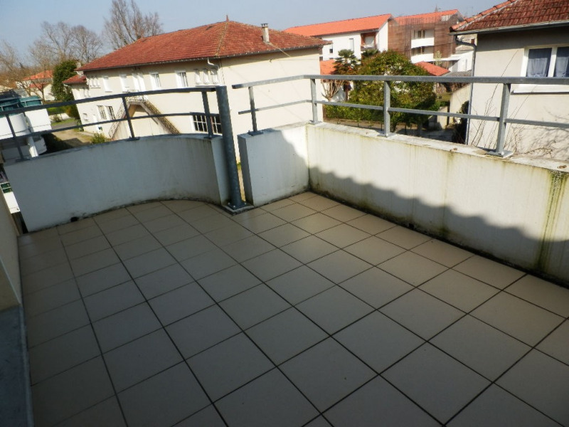 Vente appartement Aire sur l adour 83000€ - Photo 6
