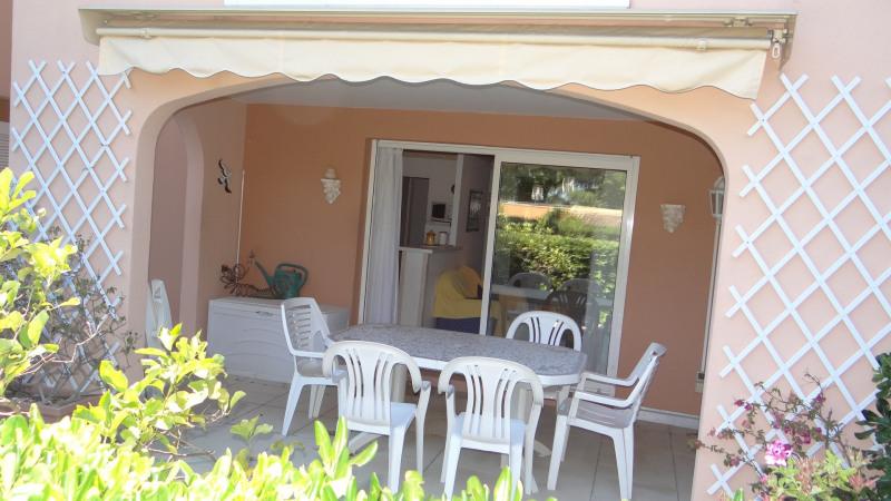 Vente appartement Cavalaire sur mer 429000€ - Photo 10