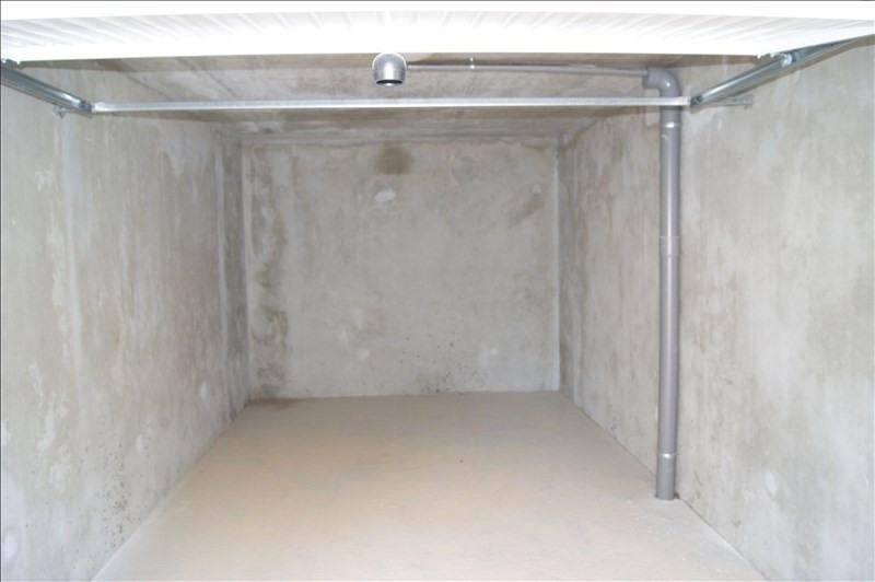 Vente appartement Mont saxonnex 160000€ - Photo 9