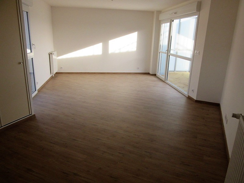 Location appartement Rennes 751€ CC - Photo 5