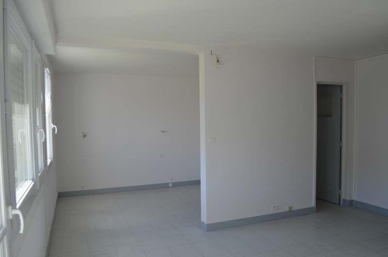 Vente appartement Alençon 49500€ - Photo 3