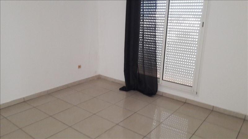 Vente appartement Sainte clotilde 130000€ - Photo 4