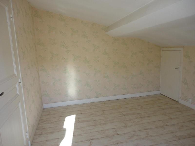 Location appartement Ste foy l'argentiere 334€ CC - Photo 4