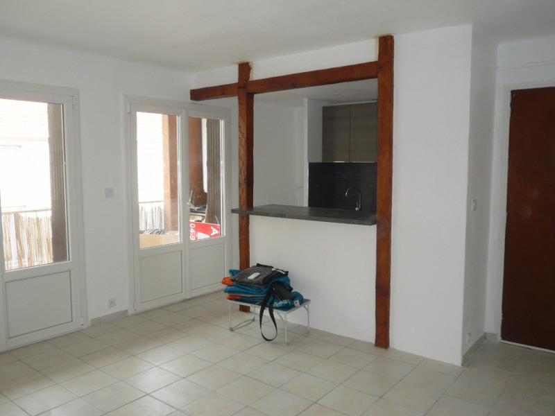 Affitto appartamento La seyne sur mer 700€ CC - Fotografia 3