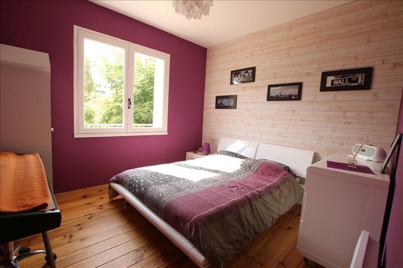 Vente maison / villa St brevin les pins 242650€ - Photo 3