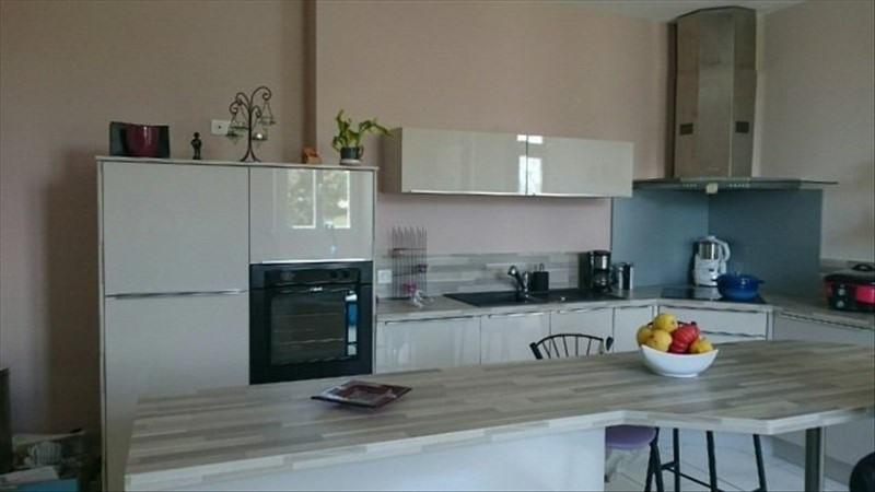 Vente maison / villa Idron lee ousse sendets 360000€ - Photo 2