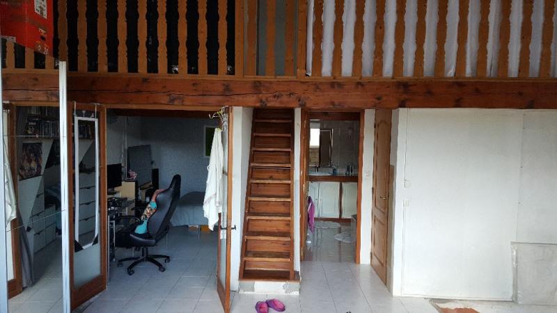 Vente maison / villa Eyguieres 257000€ - Photo 3