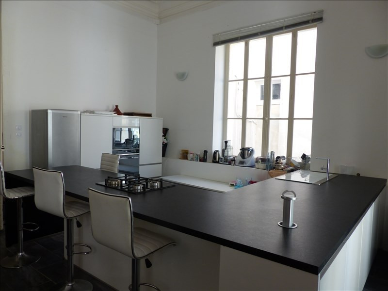 Deluxe sale apartment Beziers 335 000€ - Picture 4