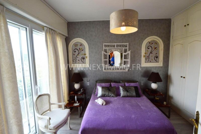Verkauf von luxusobjekt haus Roquebrune-cap-martin 795000€ - Fotografie 6