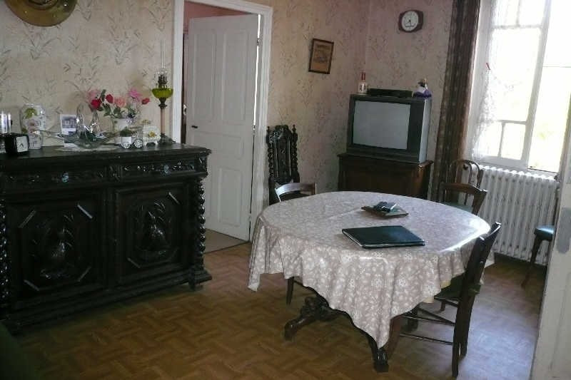 Vente maison / villa Vallee du lot 75 615€ - Photo 3