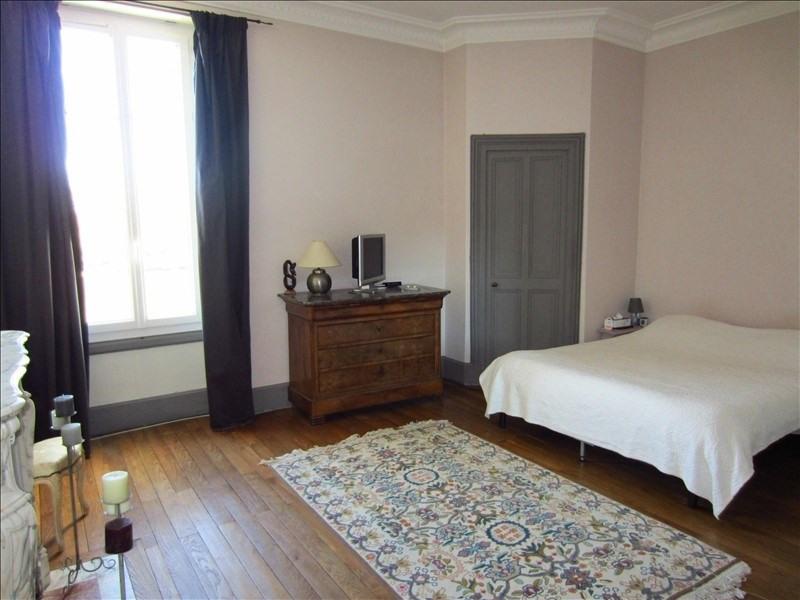 Vente maison / villa Moulins 262500€ - Photo 3